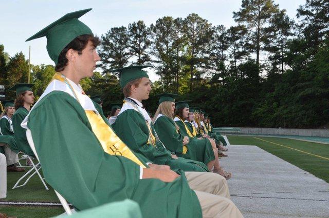 210520_Mtn_Brook_graduation40