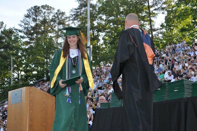 210520_Mtn_Brook_graduation41