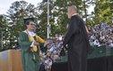 210520_Mtn_Brook_graduation42