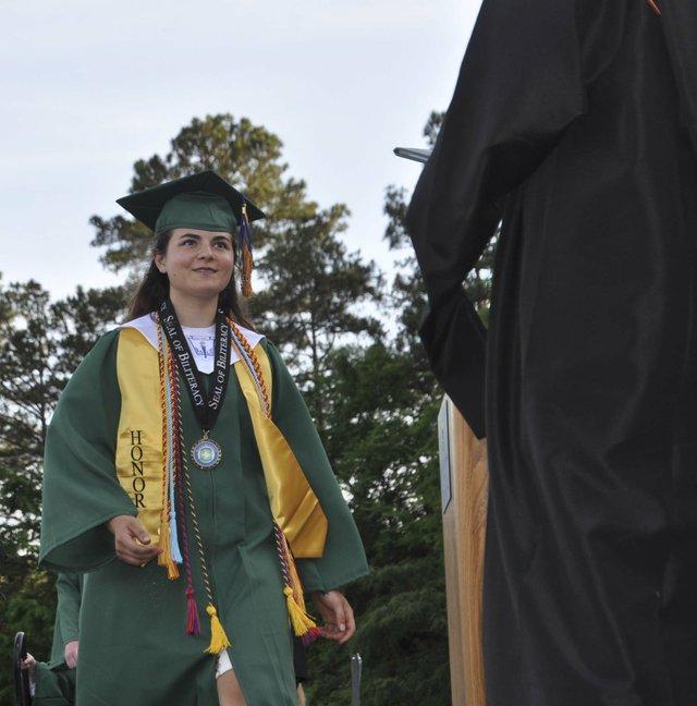 210520_Mtn_Brook_graduation46