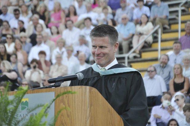 210520_Mtn_Brook_graduation52