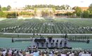 210520_Mtn_Brook_graduation59