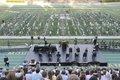 210520_Mtn_Brook_graduation60