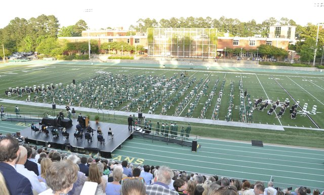 210520_Mtn_Brook_graduation63