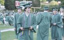 210520_Mtn_Brook_graduation65