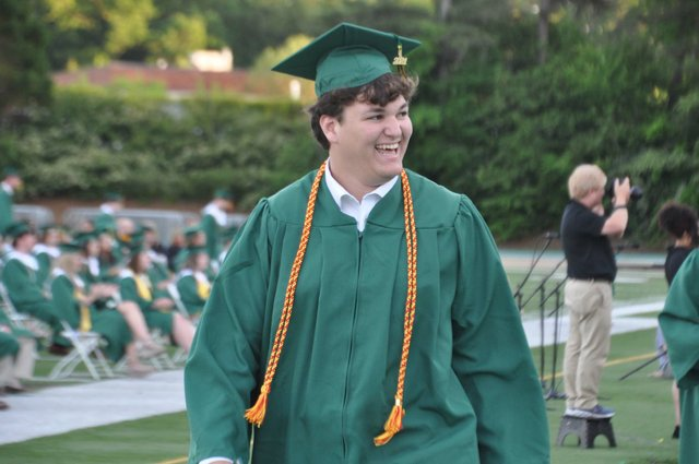 210520_Mtn_Brook_graduation68