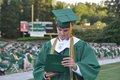 210520_Mtn_Brook_graduation69