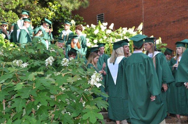 210520_Mtn_Brook_graduation7