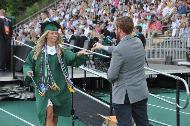 210520_Mtn_Brook_graduation73