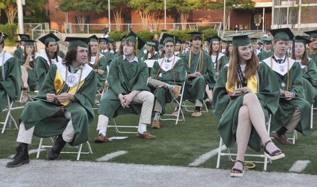210520_Mtn_Brook_graduation74