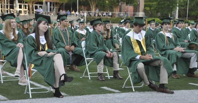 210520_Mtn_Brook_graduation75