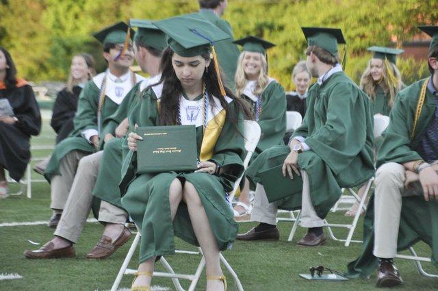 210520_Mtn_Brook_graduation77