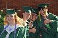 210520_Mtn_Brook_graduation8