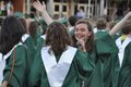 210520_Mtn_Brook_graduation83