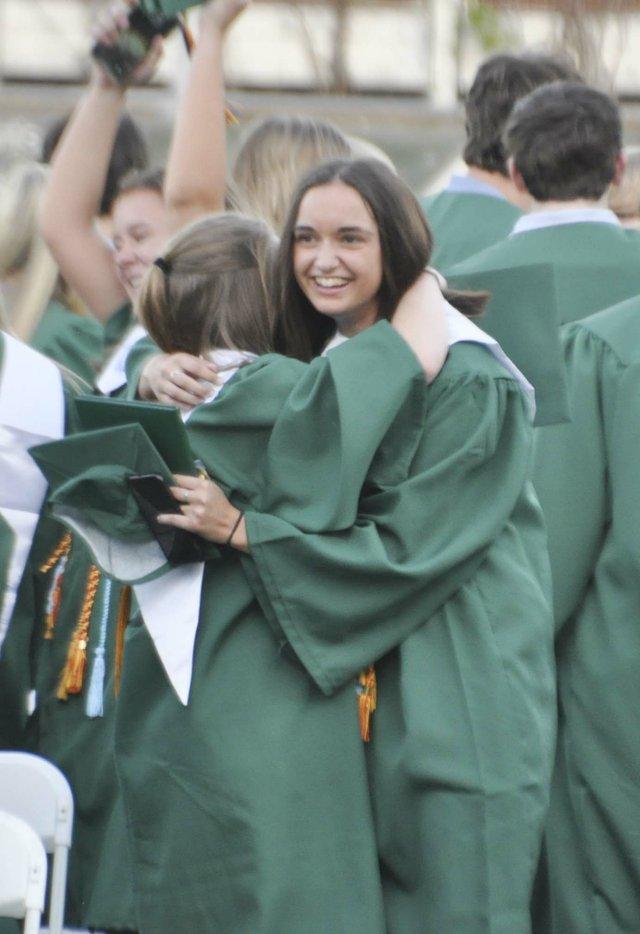 210520_Mtn_Brook_graduation84