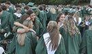 210520_Mtn_Brook_graduation85