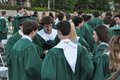 210520_Mtn_Brook_graduation86