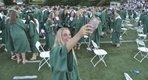 210520_Mtn_Brook_graduation88