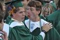 210520_Mtn_Brook_graduation90