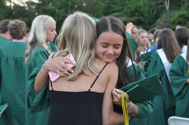 210520_Mtn_Brook_graduation94
