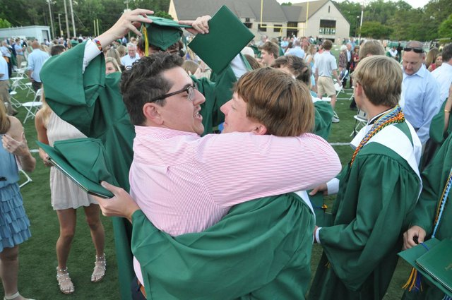210520_Mtn_Brook_graduation95