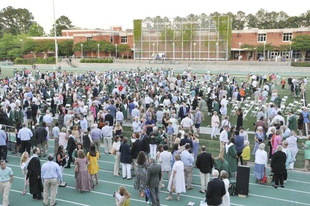 210520_Mtn_Brook_graduation97