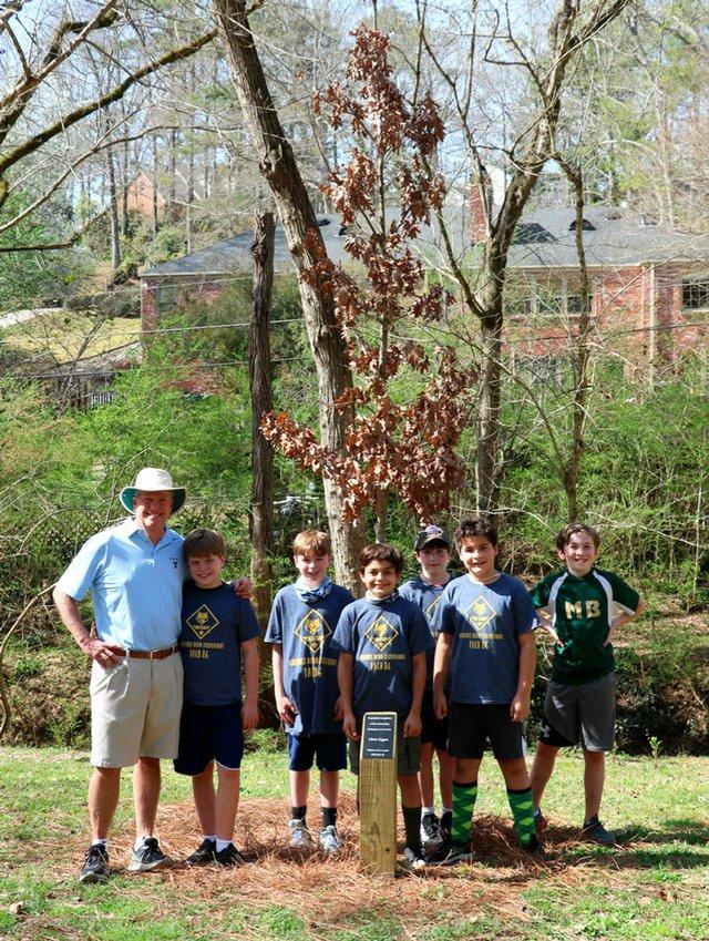 VL-COMM-Irondale-Furnace-Trail-tree-dedication.jpg