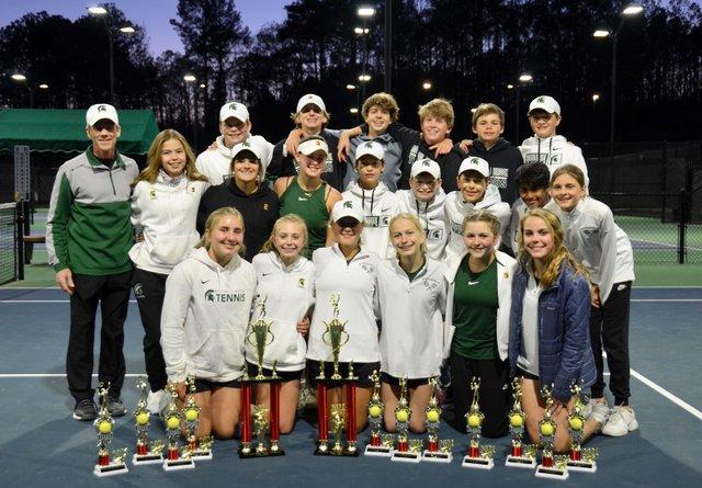 VL-SH-Bruce-Henricks-MBJH-Tennis.jpg
