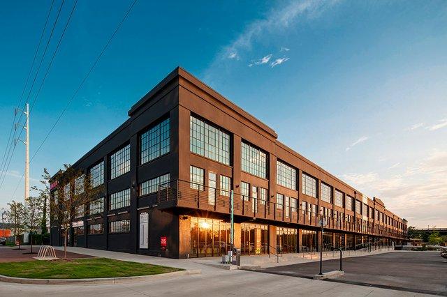 Denham-Building_Parkside_Courtesy-Colliers-International.jpg
