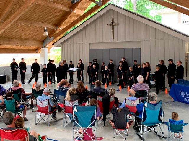 VL-COMM-Bham-Boys-Choir-St-Lukes-2.jpg