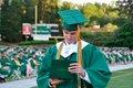 VL-210520_Mtn_Brook_graduation69.jpg