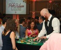 210724_Pink_Palace_Casino_Night.jpeg