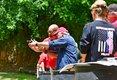 VL-COVER-2-Firearms-Safety-Course_EN18.jpg