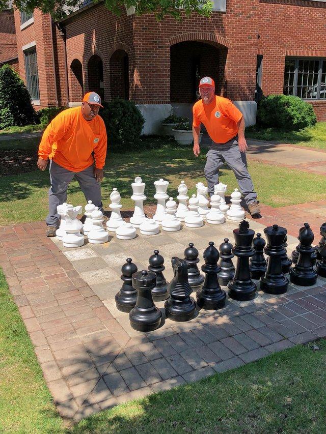 VL-CITY-city-news_chess.jpg