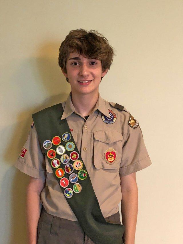 VL-COMM-BRIEF-Eagle-Scout-Blair-Cross.jpg