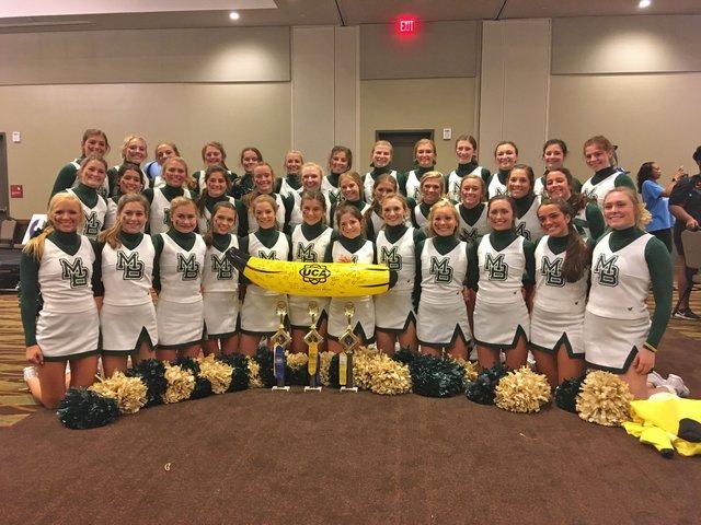 VL-SH-BRIEF-MBHS-cheerleaders.jpg