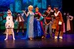 EG_Virginia-Samford-Theater.jpg