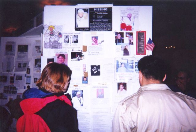 VL-COVER-9-11-DonnaMasonSmithCA03.jpg