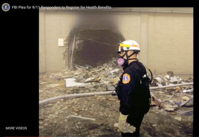 VL-COVER-9-11-Pentagon_911Attacks04.jpg