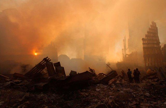 VL-COVER-9-11-WTC_911Attacks01.jpg