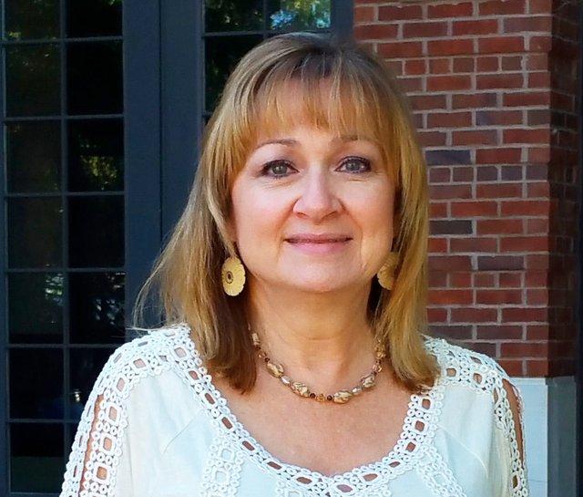 Nancy Sexton.png