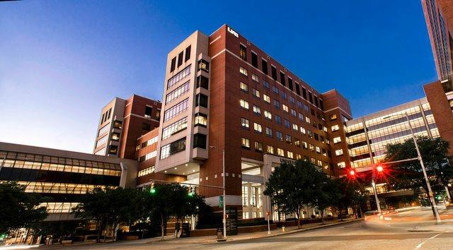 INK-NOTW-UAB-Hospital-2020-CA-Steve-Wood-UAB.jpeg
