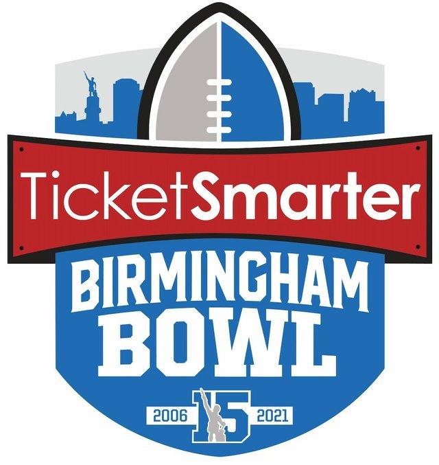 TicketSmarter-Birmingham-Bowl-Logo-2021-FINAL copy.jpg