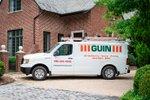 FHG_Guin-Service.jpg