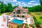 FHG_LAH-Real-Estate.jpg