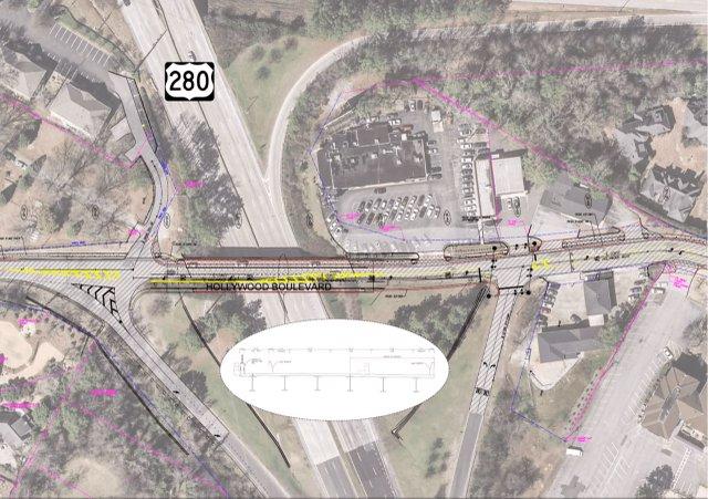 VL-FEAT-US-280-crossing-Bridge-US-280.jpg