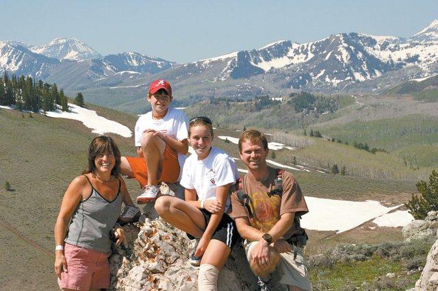 0412 Treeline Expeditions