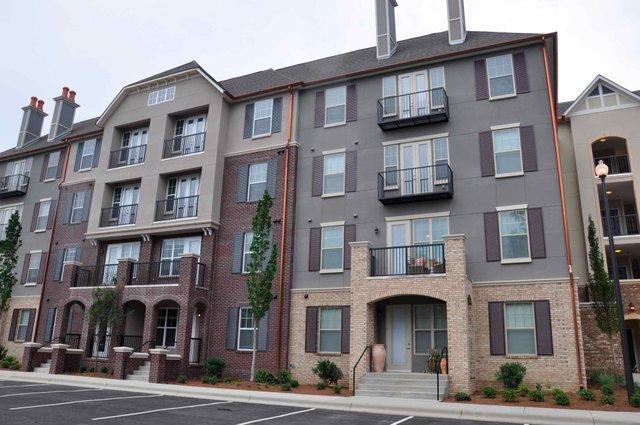 0714 Lane Park Apartments