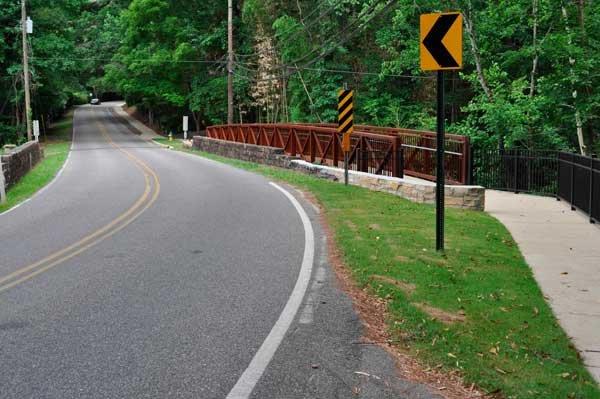 0714 Mountain Brook sidewalks