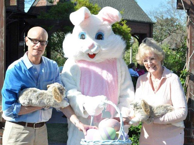 0412 Crestline Easter Egg Hunt
